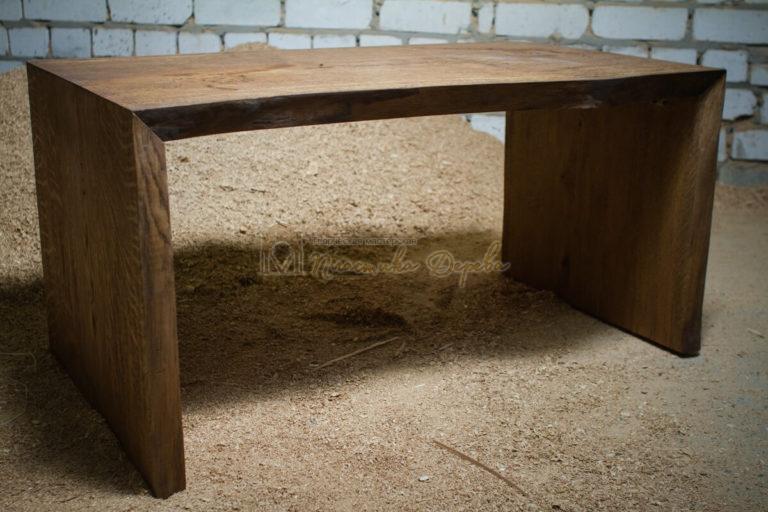 Мебель из дерева (фото 1)