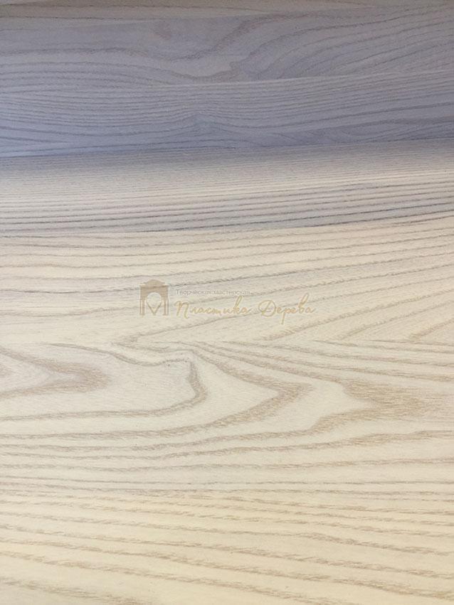 Обшивка ступеней деревом (фото 6)
