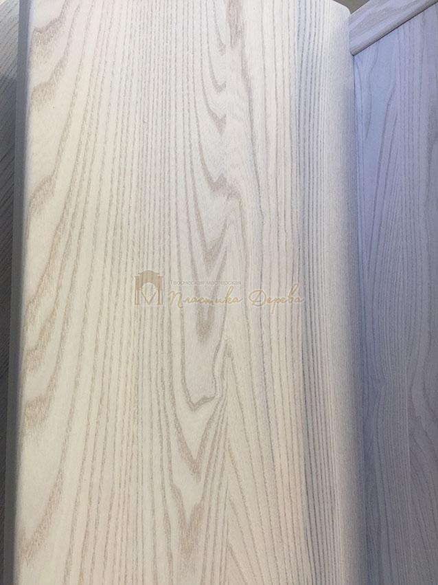 Обшивка ступеней деревом (фото 7)